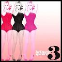 Бритни спирс - One two three