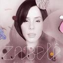 Zabel - Pr tica
