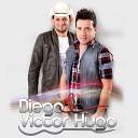 Diego Victor Hugo - Praticando Desapego Ao Vivo