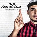 Marcello Costa feat Thayane Reis - A Paz