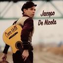 Jacopo De Nicola - Il Tempo Se Ne Va