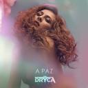 Dryca Ryzzo - A Paz