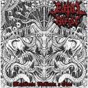 Fatal Beast - Trilha Negra da M o Esquerda