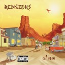 Rednecks - Vika Says
