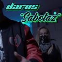 Daros - Sabota