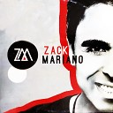 Zack Mariano - Praticando a Solteirice