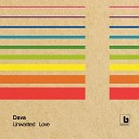Dava - Unwanted Love (Original)
