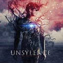 Unsylence - Hero Time Is Gone