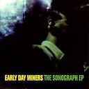 The Sonograph [EP]