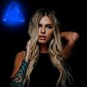 Rita Dakota - Боюсь что да Kilobits Remix