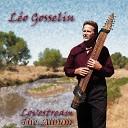 Leo Gosselin - Always on My Mind