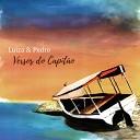 Luiza Pedro feat Gustavo Pereira Mateus Xavier Marcelo Saboya - Primavera