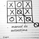Zapa - Hipocrisia