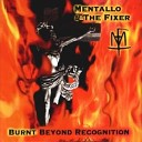 Mentallo The Fixer - Abandon All Hope