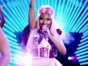 Nicki Minaj- - Moment 4 life