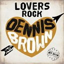 Dennis Brown - My Heart Is Gone