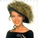 ЗОЛОТЫЕ ХИТЫ 90 Х - 073 Kylie Minogue The loco m
