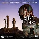 Leonardo Heiblum Jacobo Lieberman - The Pact of Forgetting
