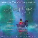 The Compline Choir Adam Tucker Jack Greenman Miho Takakawa Emmy Ulmer James Weaver Naomi Kato - Passing Strange