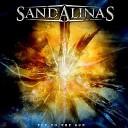 Sandalinas - Double Cross