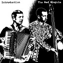 The Red Krayola - Breakout