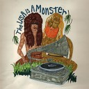 The Usaisamonster - Bulgarian