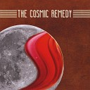 The Cosmic Remedy - Blue Skies