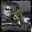 Sammy Hagar - There s Only One Way To Rock