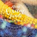 Afoxé Oxum Pandá - Povo de Amarelo e Branco
