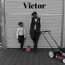 Victor - Old School Love