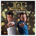 Bruno L o - Adeus