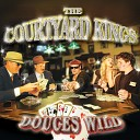 The Courtyard Kings - Songe d automne