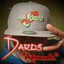 Daros - Ashwagandha