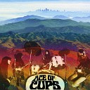 Ace of Cups feat Buffy Sainte Marie - Pepper in the Pot