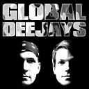 Global Deejays - What A Feeling OSX Version