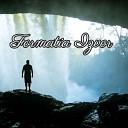 Formatia Izvor - Asa I