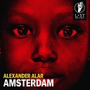 Alexander Alar - Dubai Original Mix