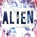 Alien - Anestesia
