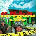U N L V - Up Town Gun Show