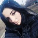 Татьяна Буланова - 25