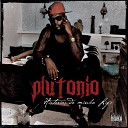 Plutonio feat Honat Black X - My Girl