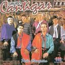 Grupo Cantigas - Guria dos Sonhos Meus