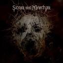 Scar The Martyr (EP)