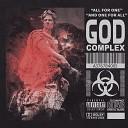 PAIN - GOD COMPLEX