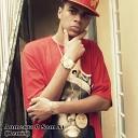 Dinnamitt Mc feat B Jonny Jhuny Ice Mc Nandinho Da Zn Jay Montana ProSide Black BLK Tika NVT Paclovs LK Leko 22 ThugJay M V P JNN - Aumenta o Som Ai