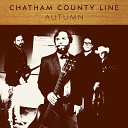 Chatham County Line - Siren Song