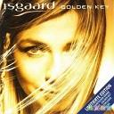 ISGAARD - Still Loving You