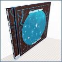 Звездное небо - «Андромеда»
