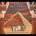 Issam Houshan - Tribal Dream