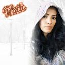 Nath - Every Breath You Take